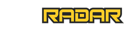 Radar Rastreamento